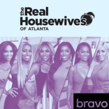 The Real Housewives Of Atlanta Season 10 Wikipedia