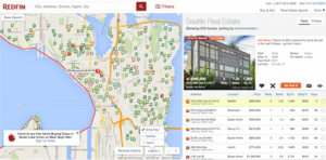 Redfin screenshot.png