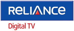 Reliance Digital TV - Image: Reliancedigitaltv