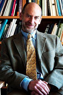 Robert O. Mendelsohn American economist
