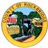 Official seal of Rockbridge County