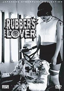 Rubber's Lover FilmPoster.jpeg