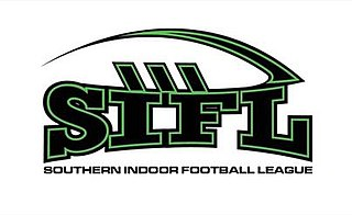 Southern Indoor Football League