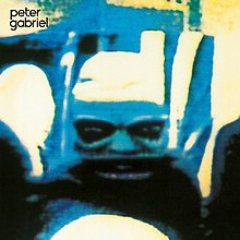 Security - Peter Gabriel.jpg