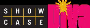 Lifetime (Canada) - Image: Showcase Diva Original Logo
