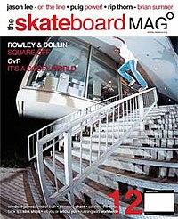 Skateboardmag.jpg