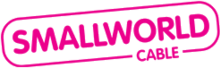 Smallworld Cable logo, used since 2012.png