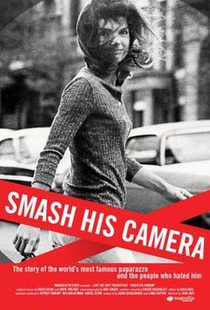 Smash His Camera - Image: Smash His Camera