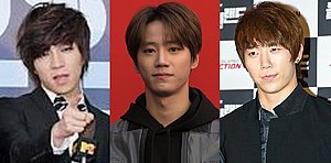 Soohyun, Jun & Hoon derived from free images @ Wikimedia Commons.jpeg