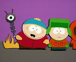 250px-South_park_cartman_gets_an_anal_pr
