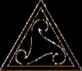 Stone & Webster - Image: Stone & Webster logo