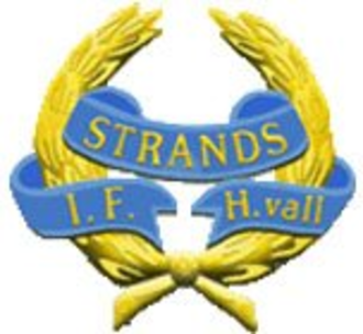 Strands IF - Image: Strands IF