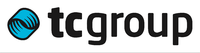 Tc group logo.jpg.png