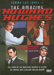 The Amazing Howard Hughes.jpg