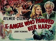 The Angel Who Pawned Her Harp (1954 film).jpg