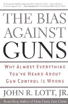 The Bias Against Guns (Cover).jpg