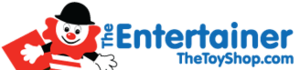 The Entertainer (retailer) - Image: The Entertainer