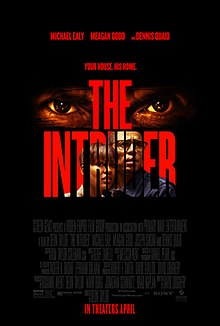 The Intruder (2019 film) poster.jpg