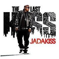 Jadakiss 200px-The_Last_Kiss_Cover