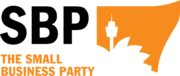 The Small Business Party logo.png