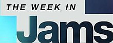 The Week in Jams Logo.JPG