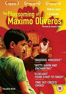The blossoming of maximo oliveros.JPG