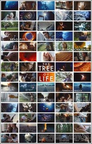 The Tree of Life (film)