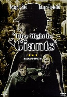 They Might Be Giants DVD.jpg
