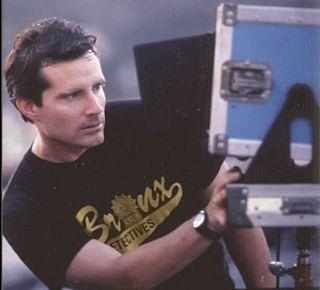 Thomas Mignone American director