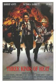 Three Kinds of Heat poster.jpg
