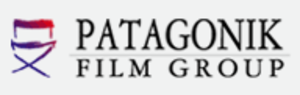 Patagonik Film Group - Image: Top patagonik 01