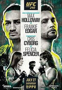 UFC 240 Poster.jpg