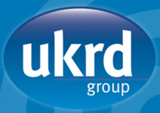 UKRD Group - Image: UKRD Logo
