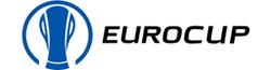 ULEB Eurocup logo.png