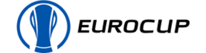 EuroCup Basketball - Image: ULEB Eurocup logo