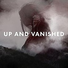 Up and Vanished - Wikipedia