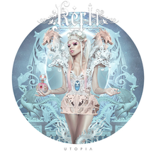 Utopia by Kerli.png