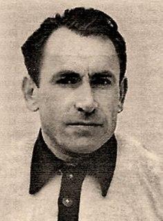 Vasili Trofimov