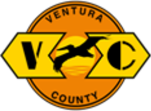 Ventura County Railroad