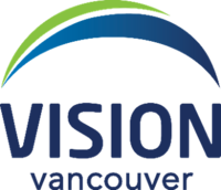 Vision Vancouver logo.png