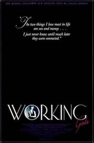 Working Girls (1986 film)