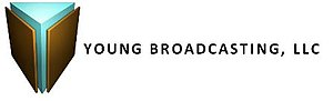 Young Broadcasting - Image: Young Broadcasting, LLC Logo