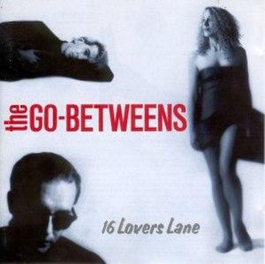 16 Lovers Lane - Image: 16Lovers Lane