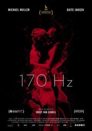 170 Hz - Film poster