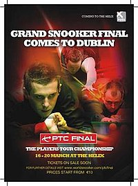 2011 Players Tour Championship Grand Finals poster.jpg