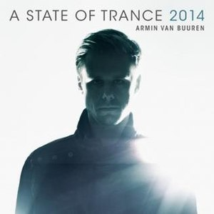 A State of Trance 2014 - Image: A State Of Trance 2014