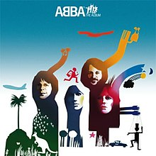 Abba-the-album-front.jpg
