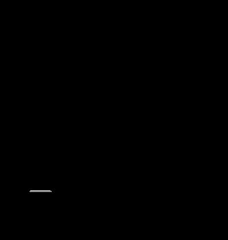 Ace Books - Image: Ace books logo