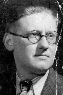 Albert Gazier