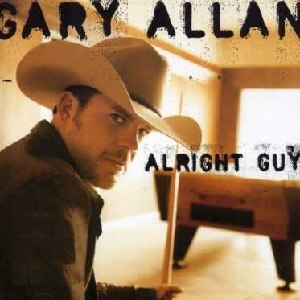 Alright Guy - Image: Alright Guy